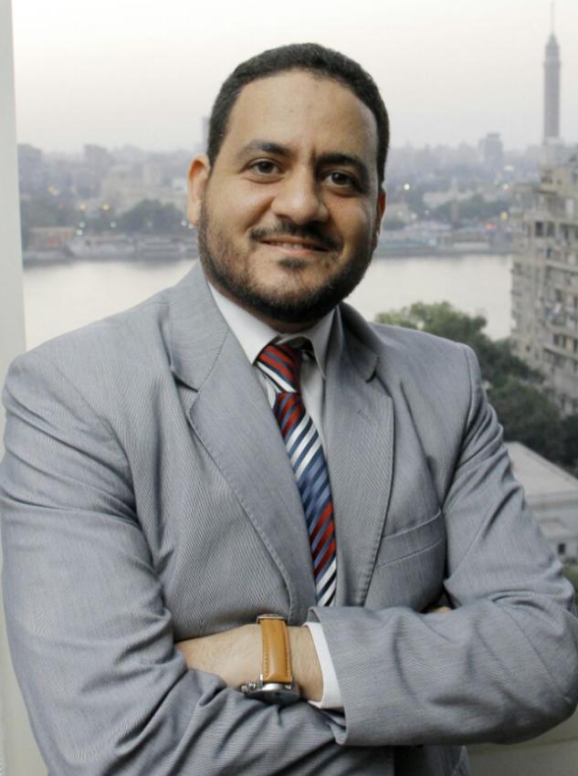 ابراهيم مجدي حسين.