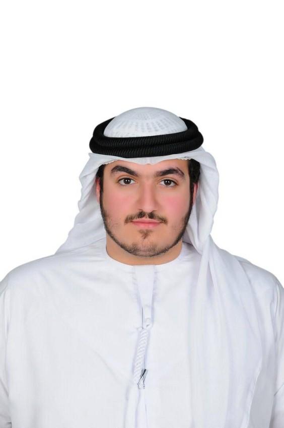 عبدالله الزرعوني.