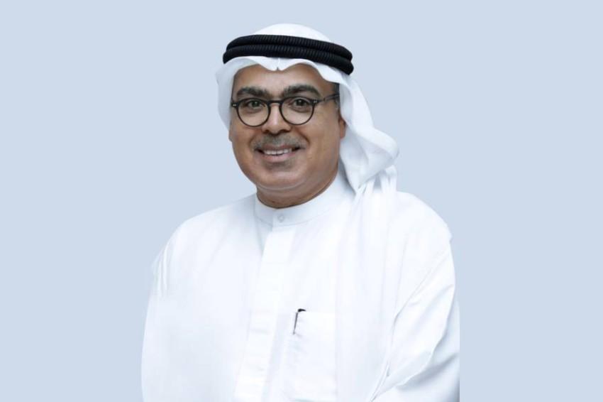 الدكتور عبدالعزيز المسلم.