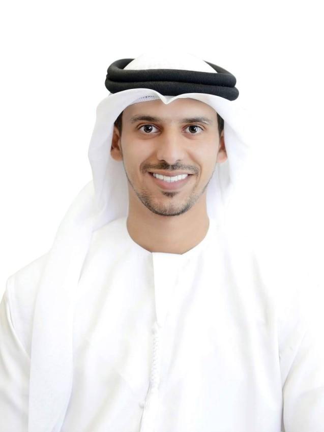 عمار سيف الحريمل الشامسي.