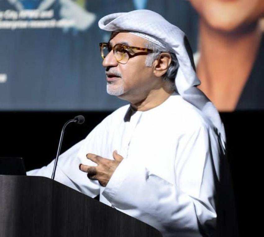 محمد عبدالله.