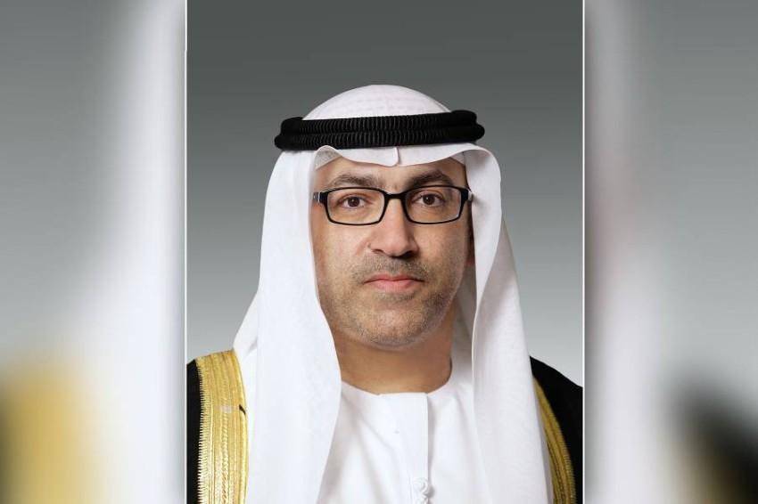 عبدالرحمن بن محمد العويس.