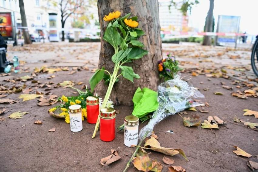 المجلس العالمي للمجتمعات المسلمة يدين بشدة الهجمات الإرهابية في فيينا - إيه بي أيه