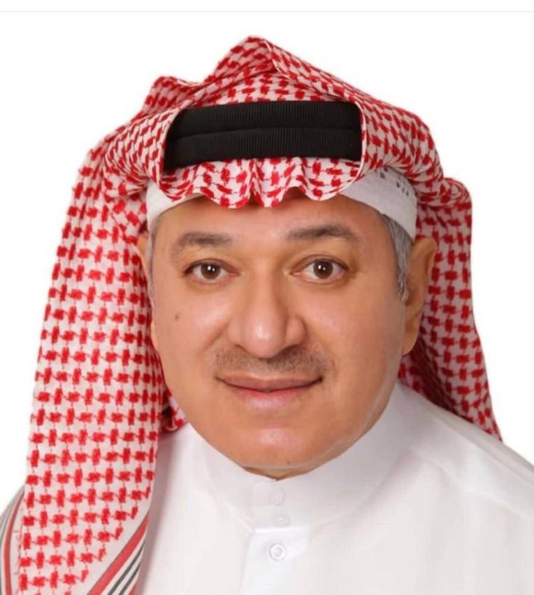 محمد غراب