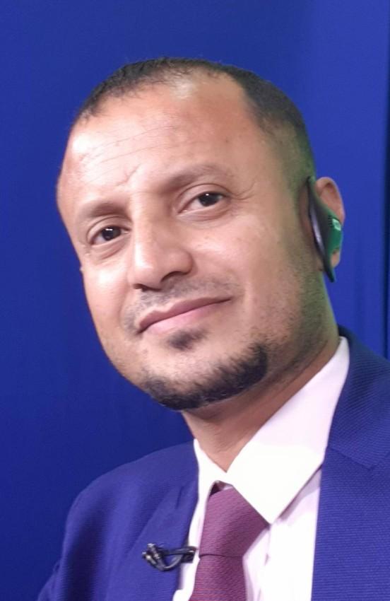 وضاح اليمن عبدالقادر.