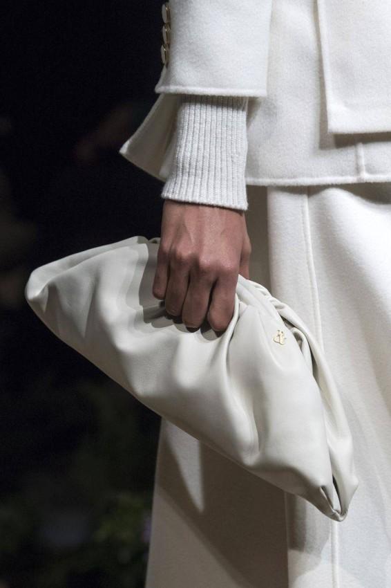 حقيبة البوتش من Ralph & Russo
