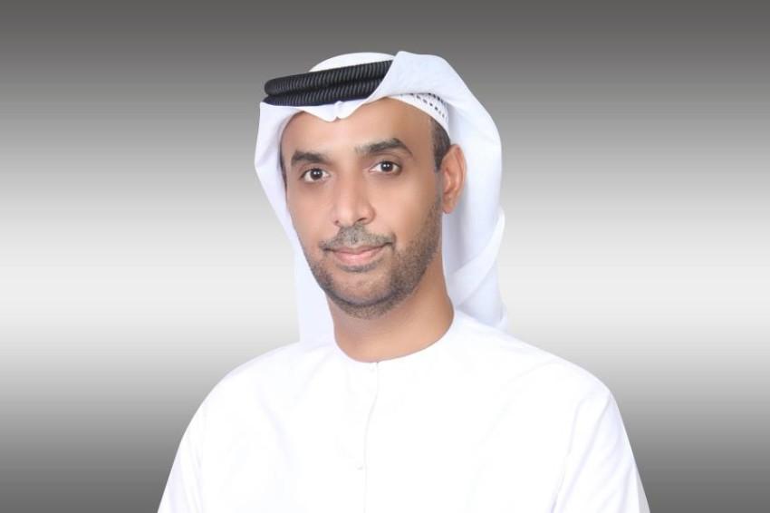 عبدالله أحمد سيف الحمراني.