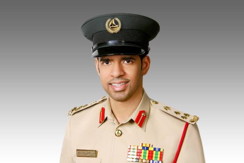خالد ناصر الرزوقي.
