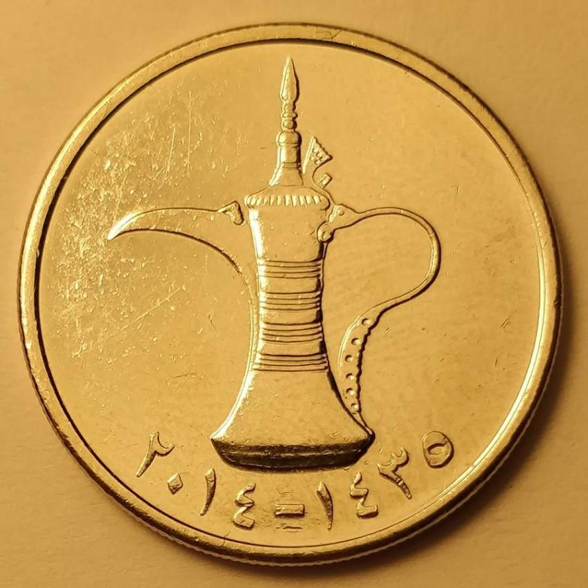 سعر الدولار مقابل الدرهم وسعر اليورو مقابل الدرهم