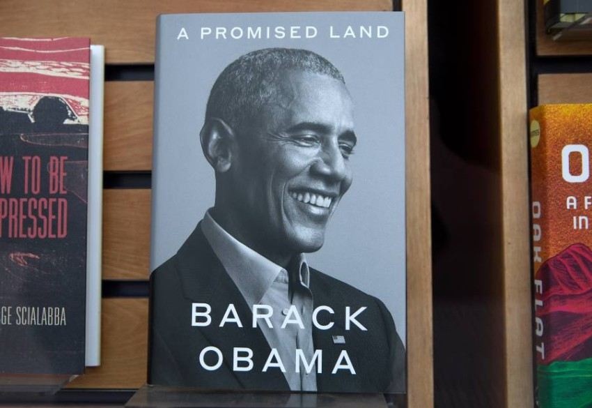 يصبح أوباما مستشاراً لبايدن؟! 996108.jpg