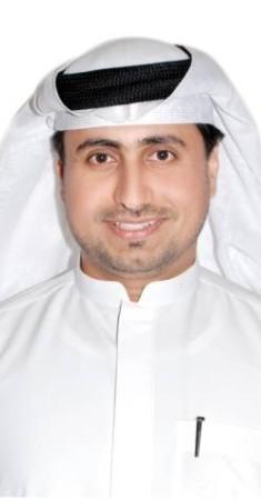 خليل عبد الواحد