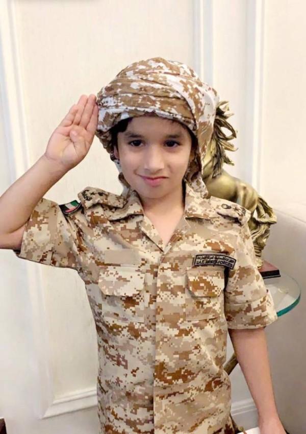 عمر عبدالله يوسف.