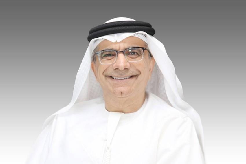 عبدالحميد محمد سعيد الأحمدي.