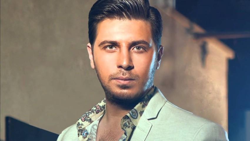 محمد قماح.
