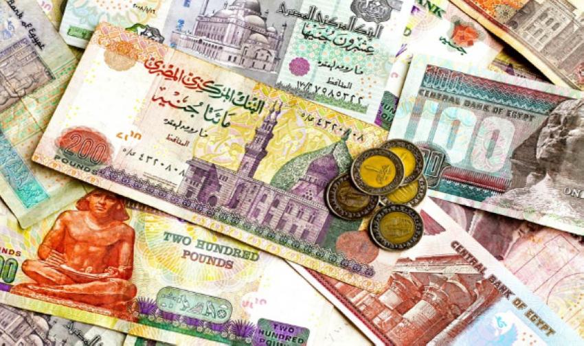 سعر الدولار مقابل أسعار صرف العملات