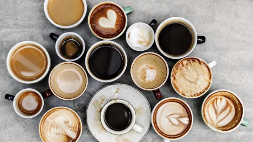 احذر أضرار القهوة وهذا عدد الفناجين المسموح لك بها أخبار صحيفة الرؤية