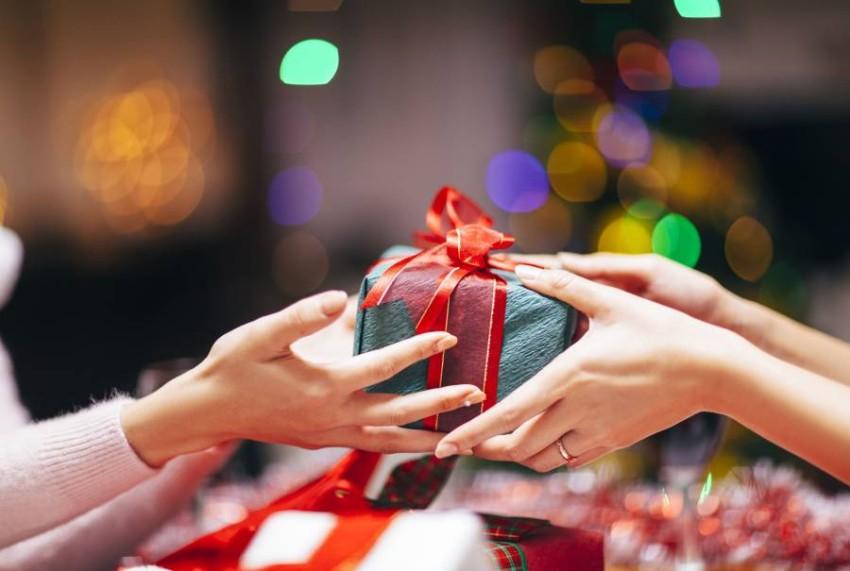32 فكرة مميزة من أفكار هدايا تناسب جميع الأعمار أخبار صحيفة الرؤية