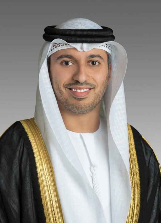 أحمد بالهول الفلاسي