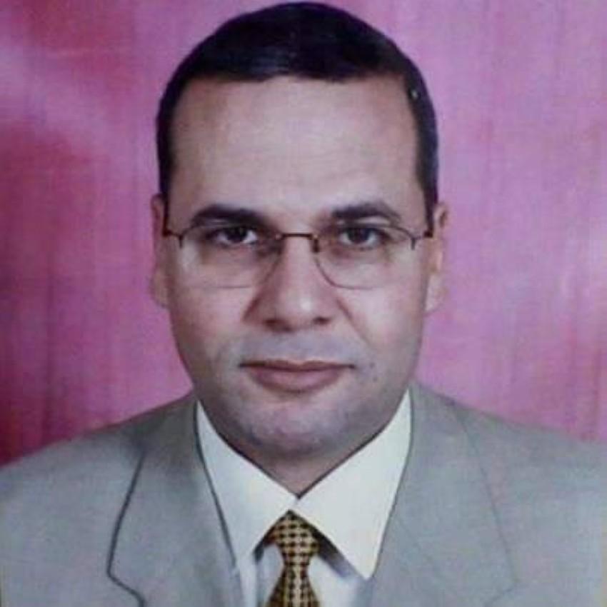 محمود شيحة.