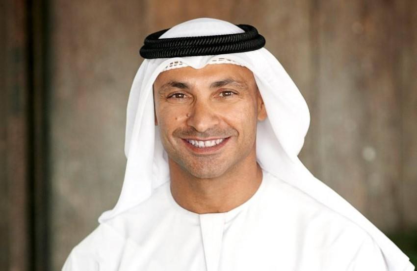 عبدالله الكرم