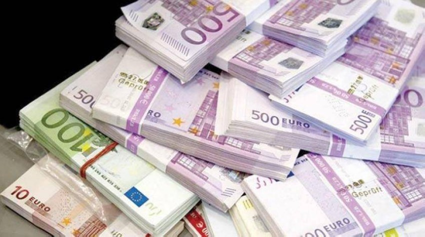 سعر اليورو مقابل أسعار العملات