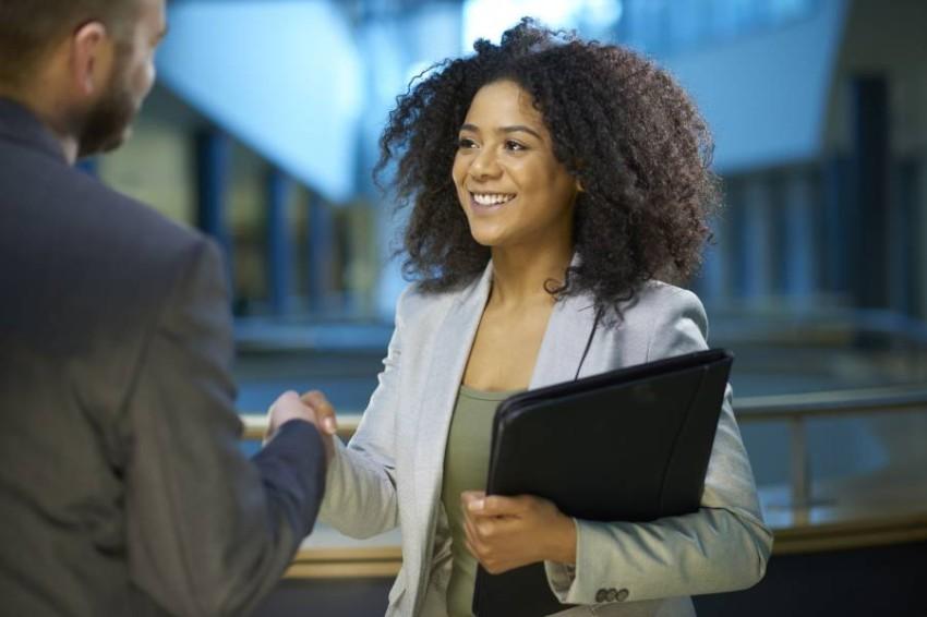 10 من أهم المهارات الشخصية في السيرة الذاتية وكيفية تحسينها أخبار صحيفة الرؤية