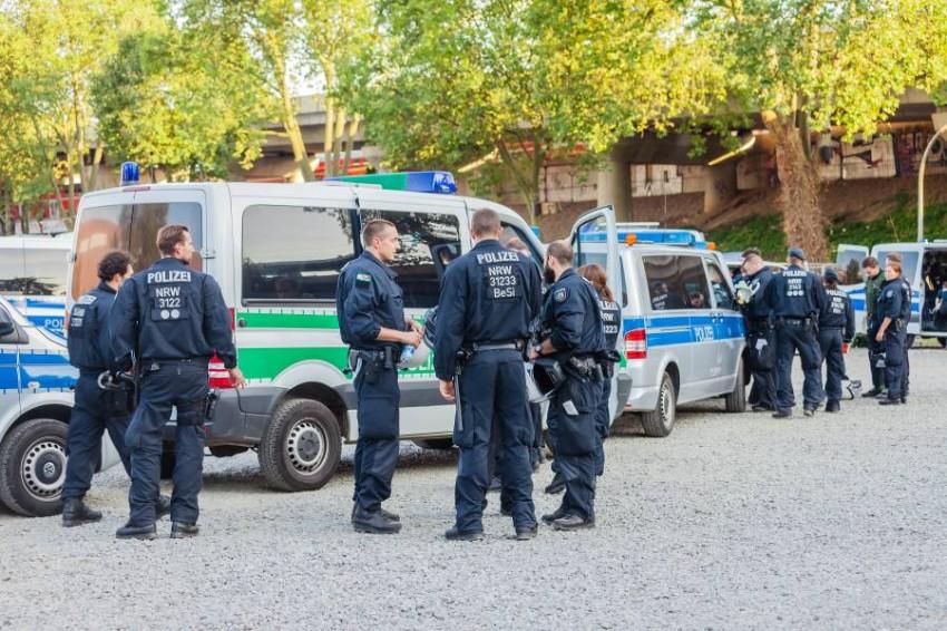 إصابة أشخاص الأقل إطلاق برلين 1029674.jpg