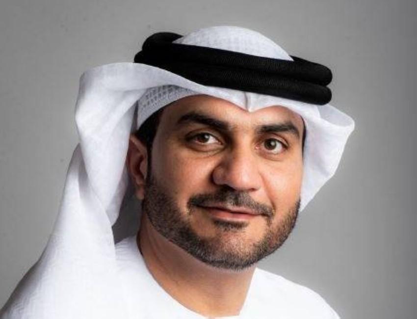سيد إسماعيل الهاشمي.
