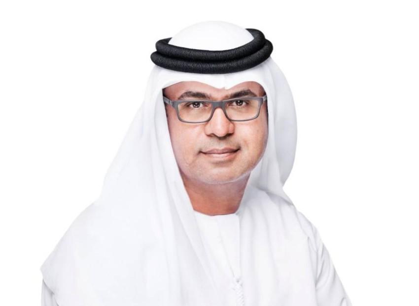 محمد أحمد درويش.