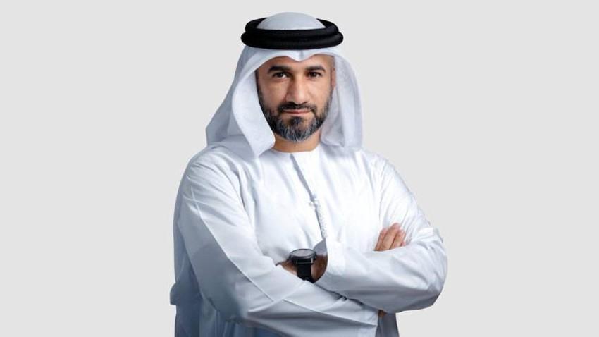 عبدالباسط الجناحي.