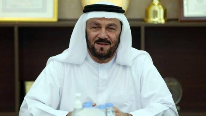 العميد عبدالملك جاني رئيس اللجنة. (الرؤية)