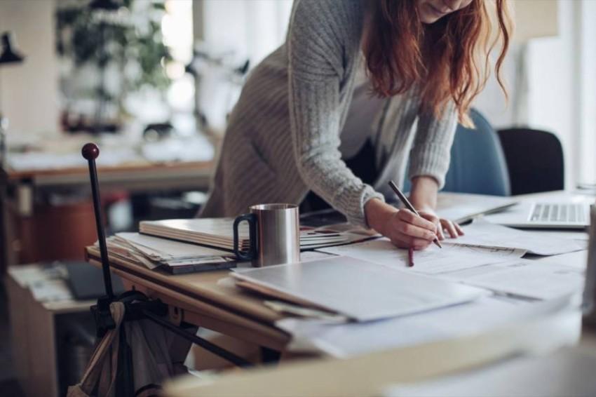 38 مشروعاً من مشاريع صغيرة ناجحة للشباب.. تعلم كيف تستثمر وقتك وتجني المال؟  - أخبار صحيفة الرؤية