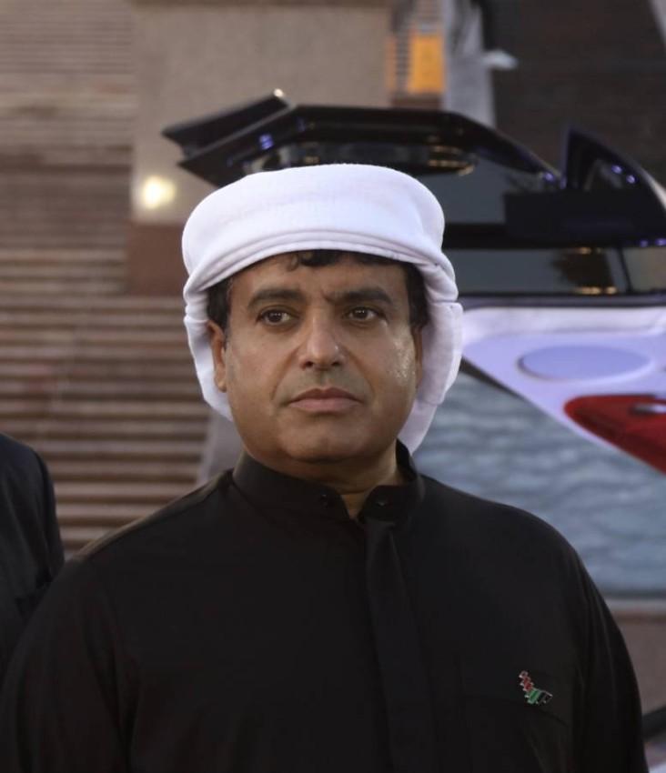 عبد الله رواح