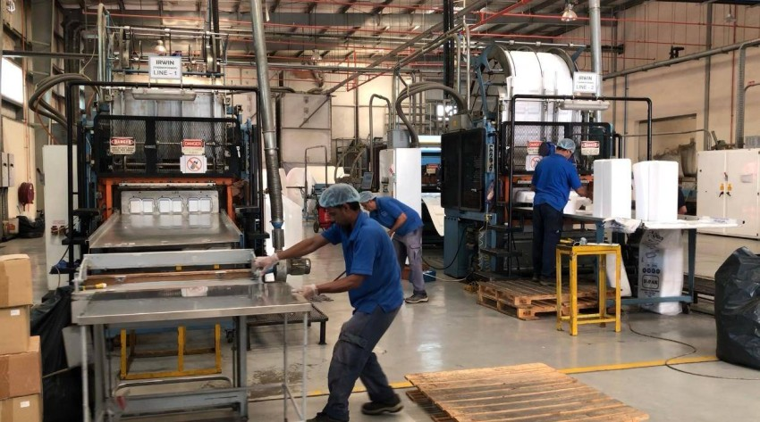 مصانع راكز 3