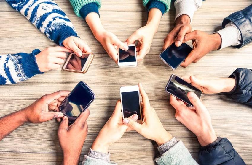 قائمة أفضل الهواتف الذكية في 2021