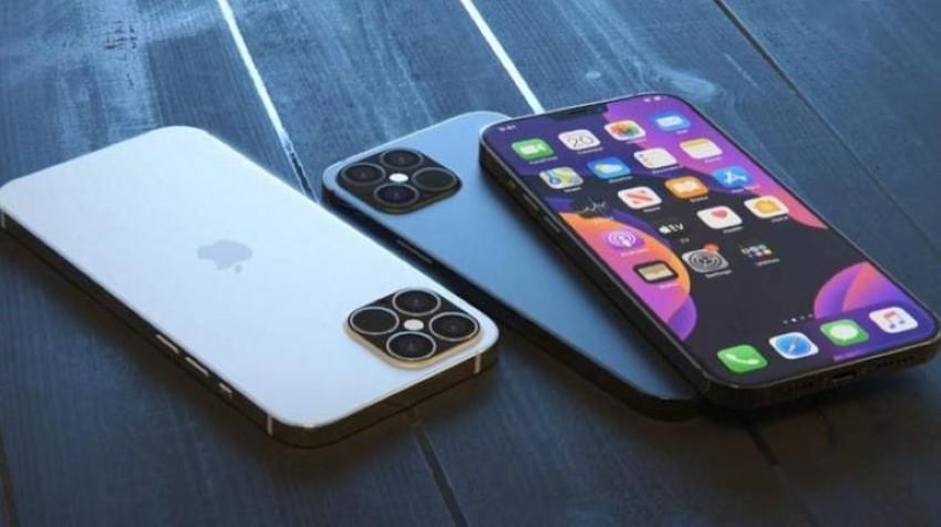 List of the best smartphones in 2021