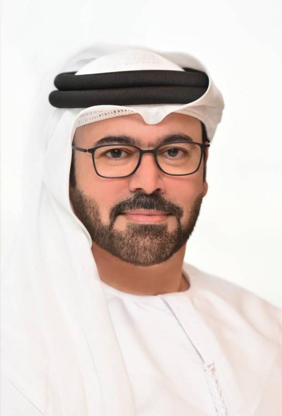 محمد عبدالله القرقاوي