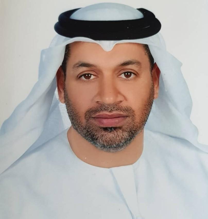 عادل عبد الله حميد.