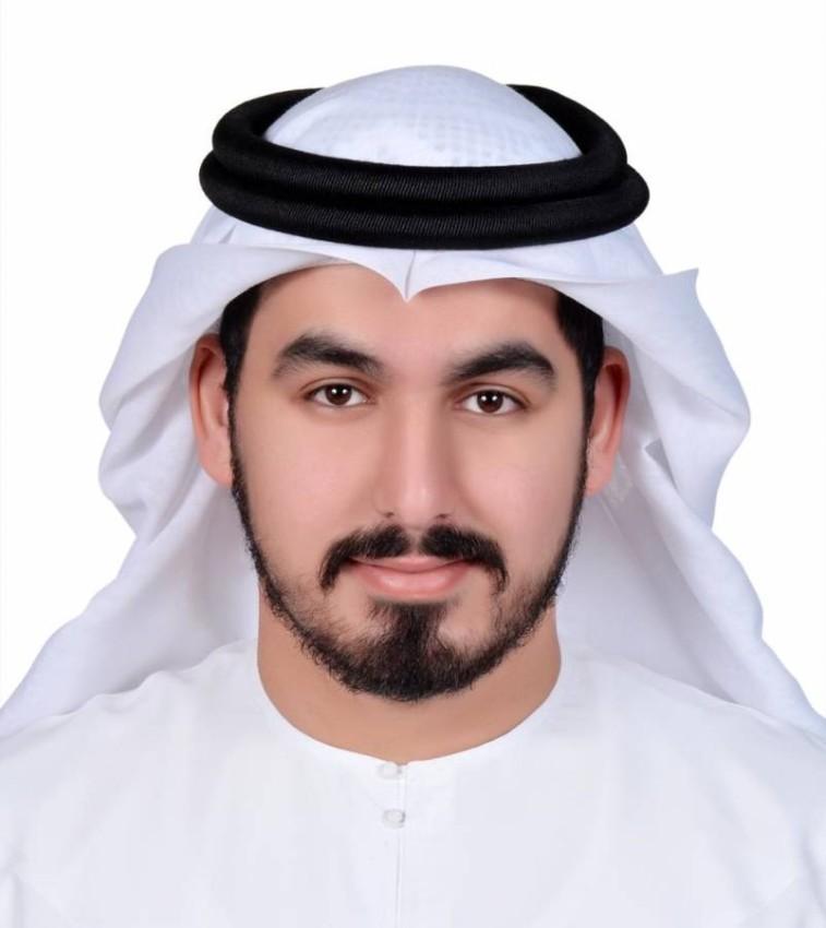 ياسر بن محمد.