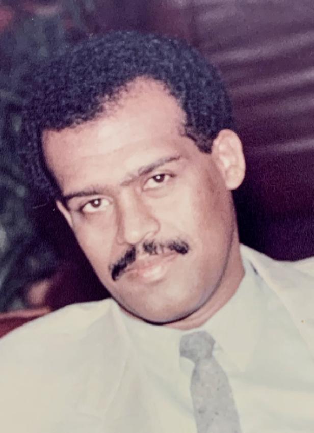 ميونيخ 1986