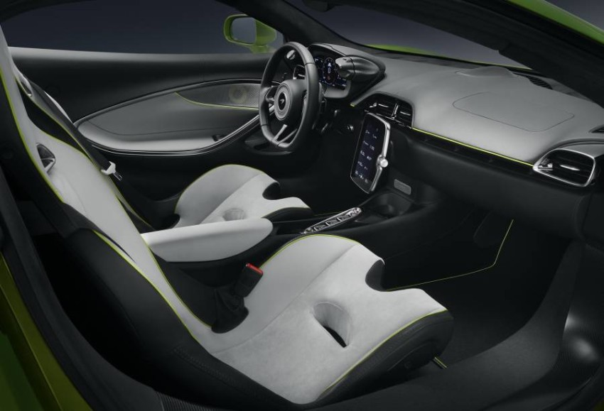 McLaren-Artura-41-PHEV-CarScoops