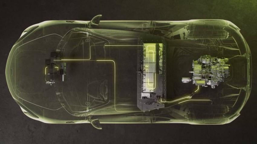 McLaren-Artura-50-PHEV-CarScoops