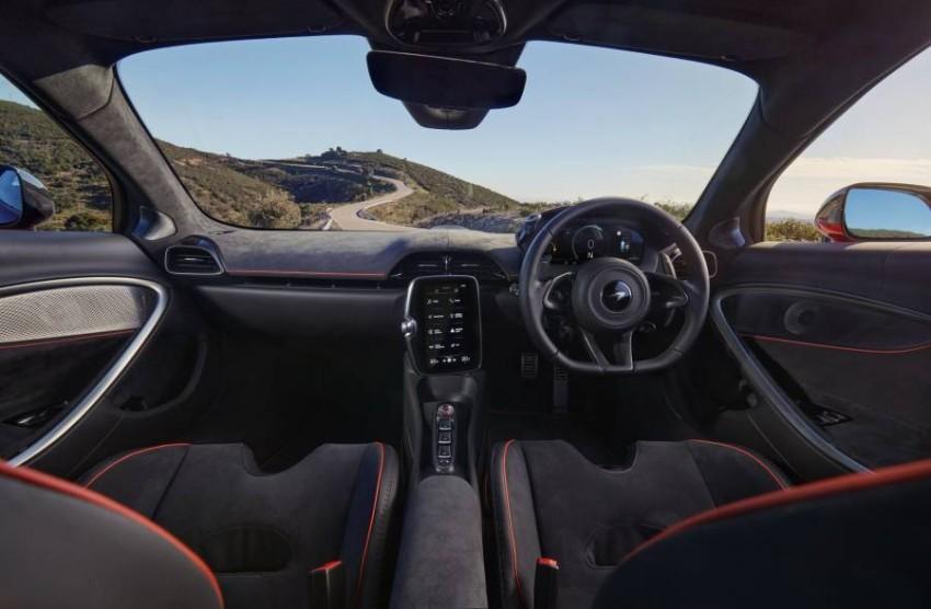 McLaren-Artura-13-PHEV-CarScoops