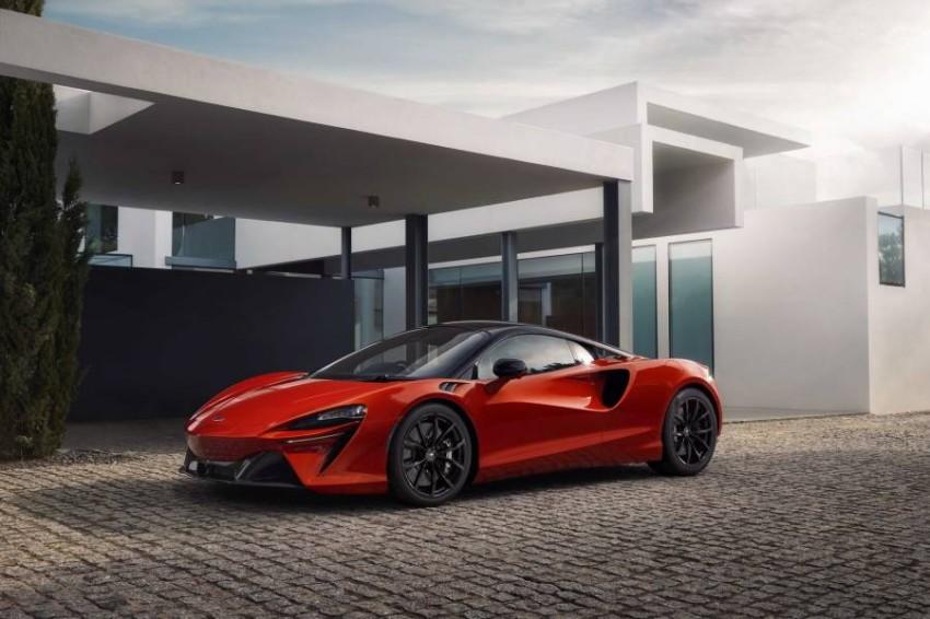 McLaren-Artura-1-PHEV-CarScoops