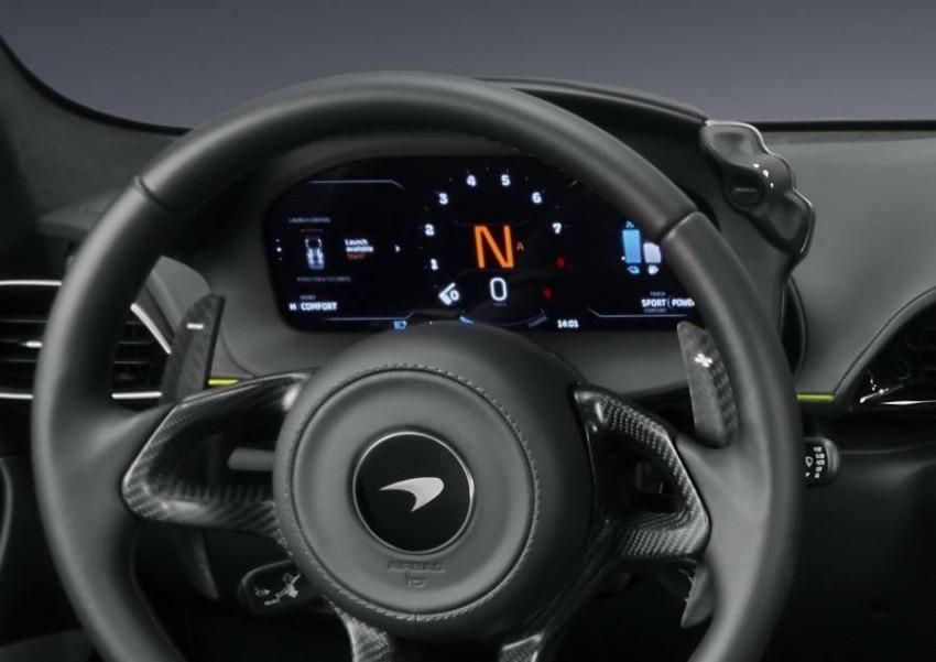 McLaren-Artura-44-PHEV-CarScoops
