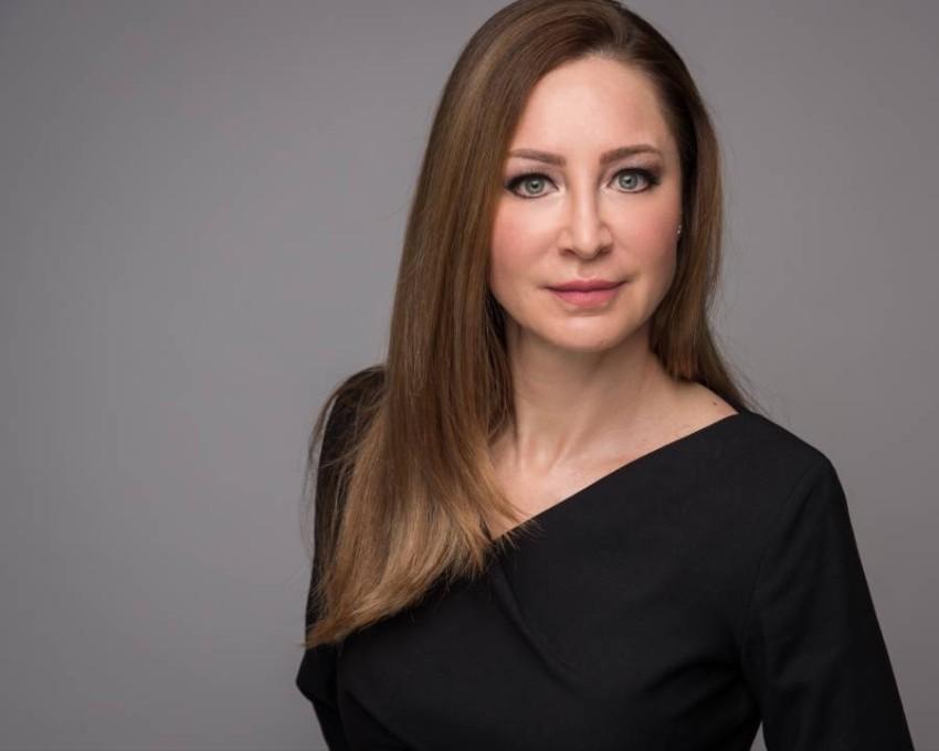 ماركيتا سيمكوفا