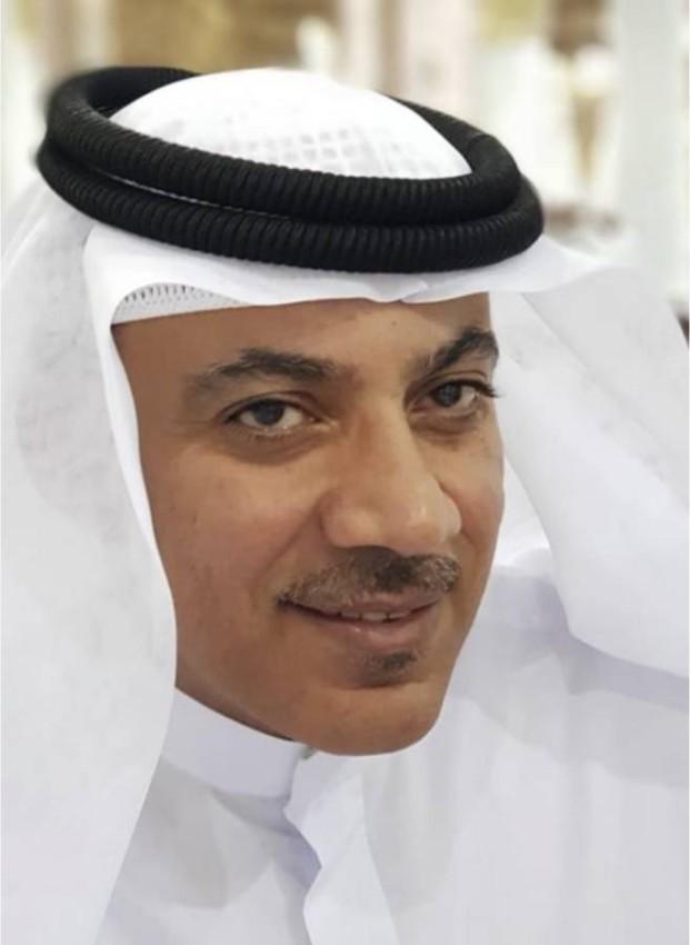 عبدالحميد البلوشي.