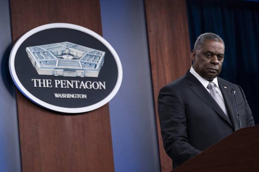 أبحاث مؤسسة راند جعلت البنتاغون يغير سياسته في معالجة الإرهاب والأمن القومي. (أ ب)