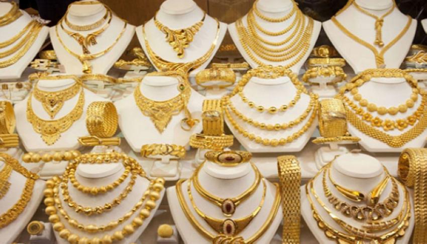 أسعار الذهب في الدول العربية