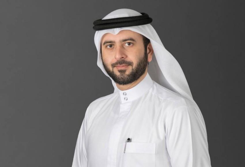 محمد أبوبكر الهاشمي.
